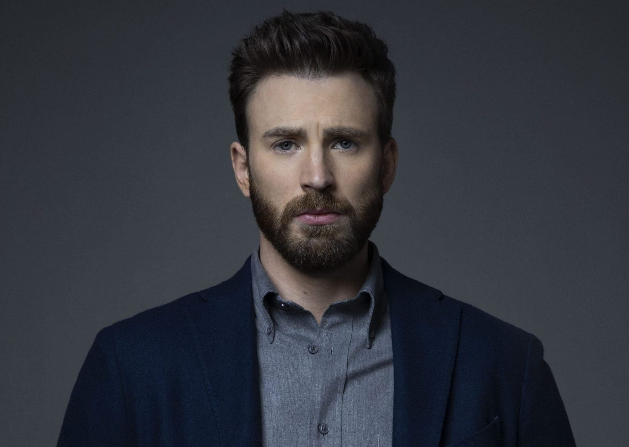 Chris Evans (Actor) Wiki, Age, Family, Net Worth, Journey & More 3