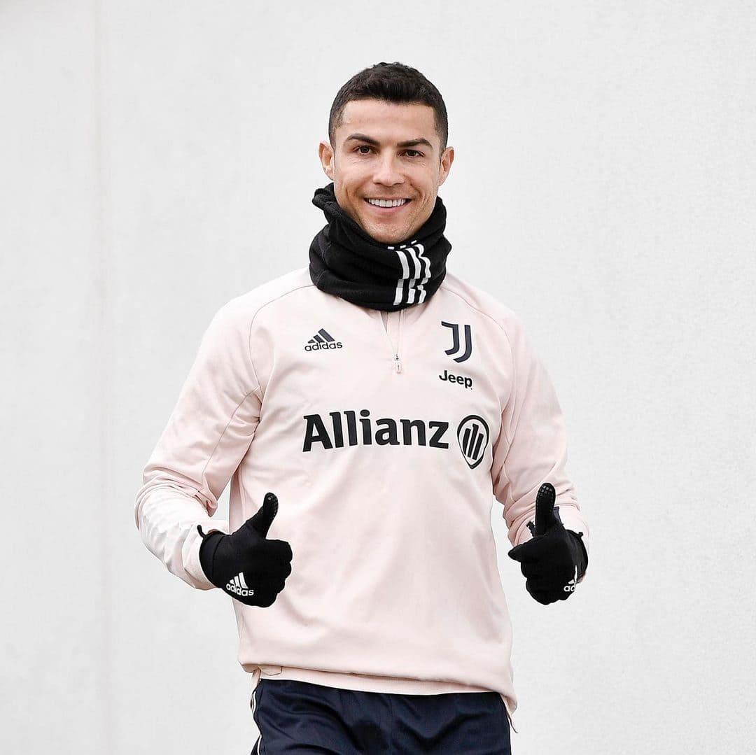 Cristiano Ronaldo Wiki, Age, Bio, Girlfriends, Net Worth & More 3