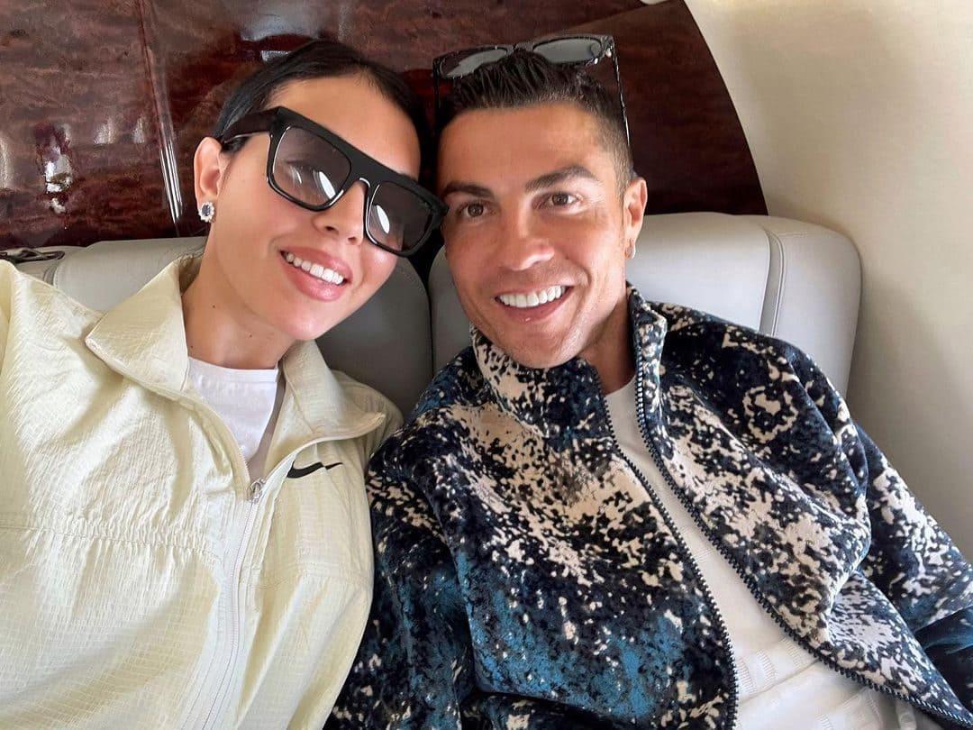Cristiano Ronaldo Wiki, Age, Bio, Girlfriends, Net Worth & More 5