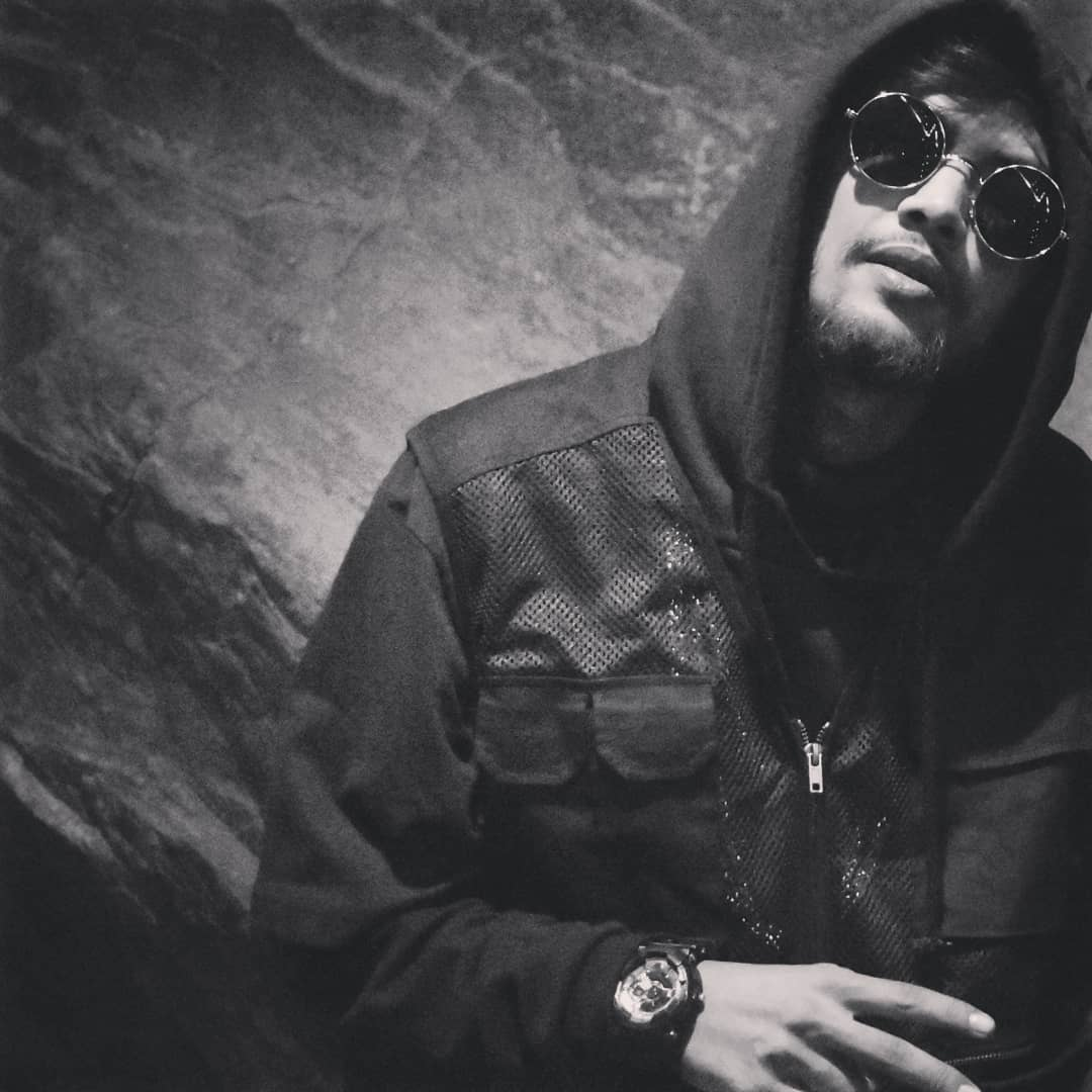 Raga (Rapper) Wiki, Age, Career, Family, Facts & More 3