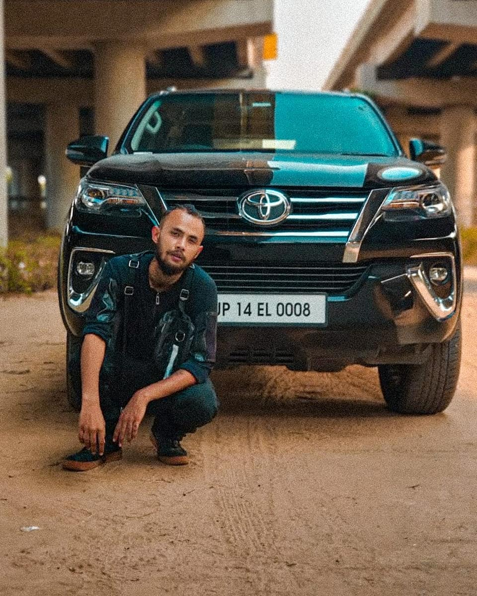 Raga (Rapper) Wiki, Age, Career, Family, Facts & More 6