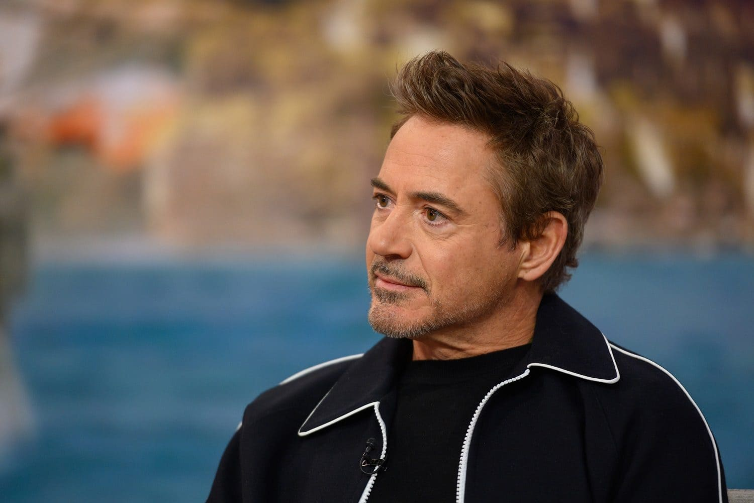 Robert Downey Jr. Wiki, Age, Wife, Net Worth, Family & More 2