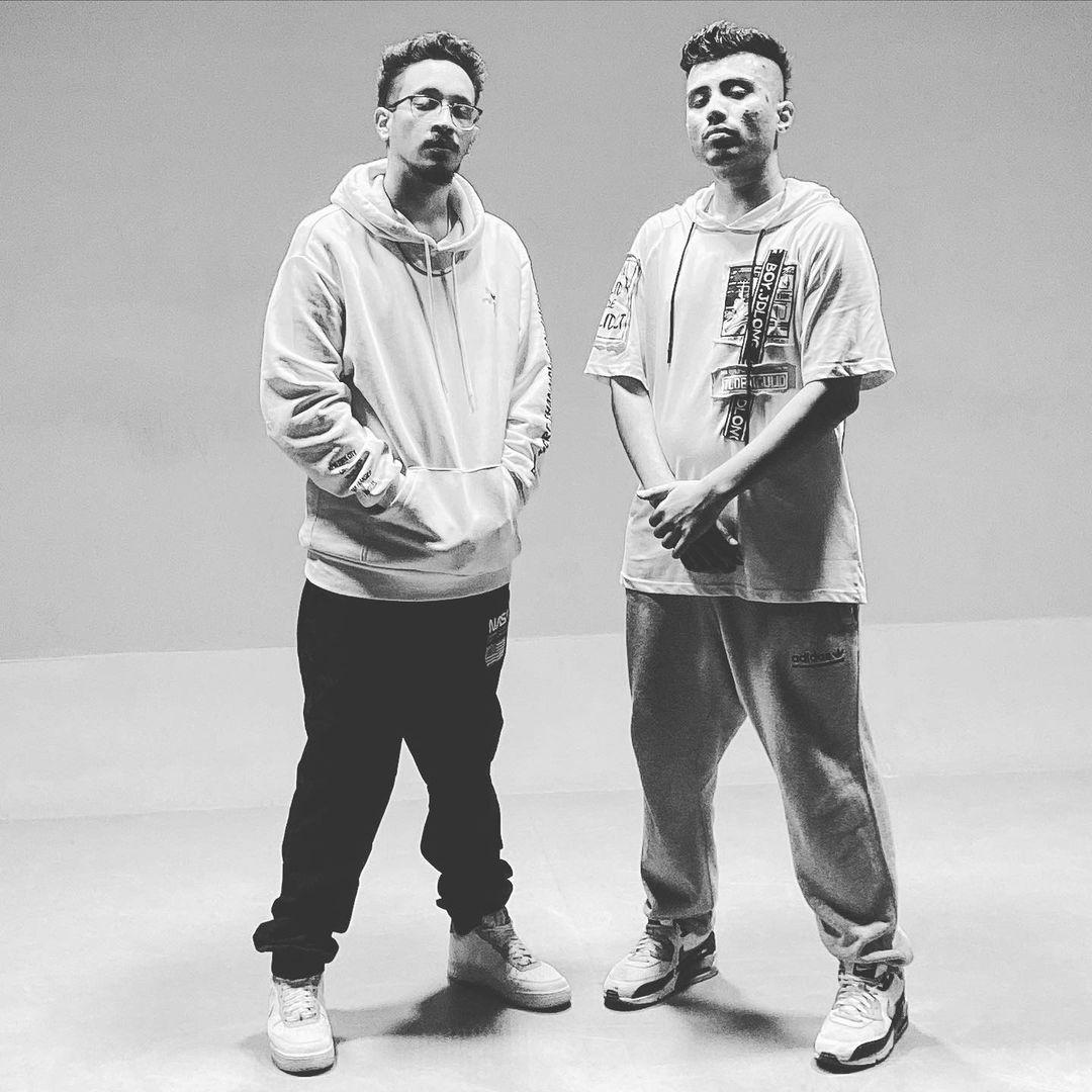 Seedhe Maut: The Upcoming Hit Hip Hop Sensational Force 3
