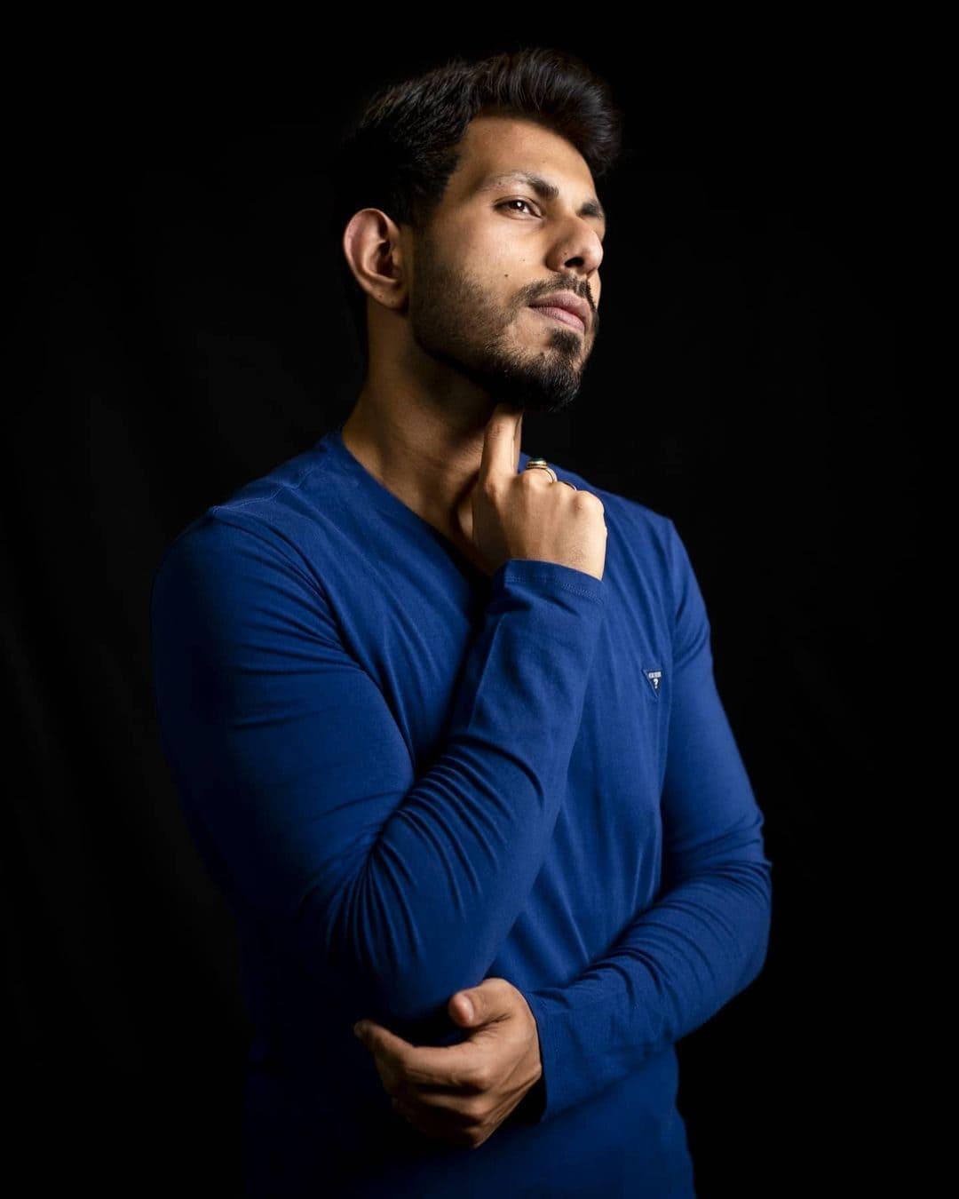 Ayush Sabat (Producer) Wiki, Age, Girlfriends, Net Worth & More 3
