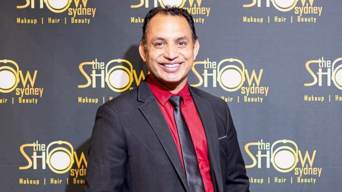 Dave Sidhu (Director) Wiki, Age, Bio, Family, Education & More 7