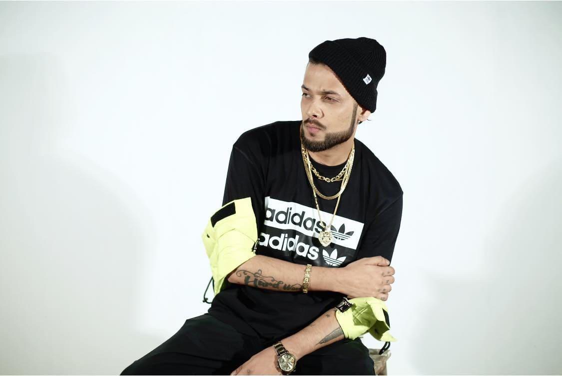 Ikka (Rapper) Wiki, Age, Girlfriend, Net Worth & More 5