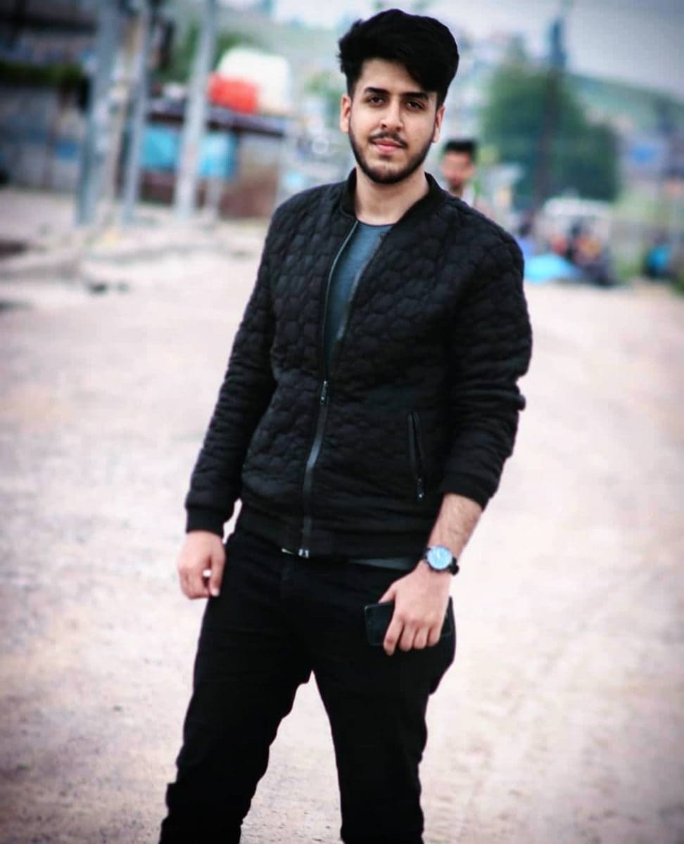 Mabast King (YouTuber) Wiki, Age, Bio, Family & More 7