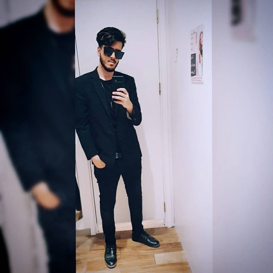 Mabast King (YouTuber) Wiki, Age, Bio, Family & More 5