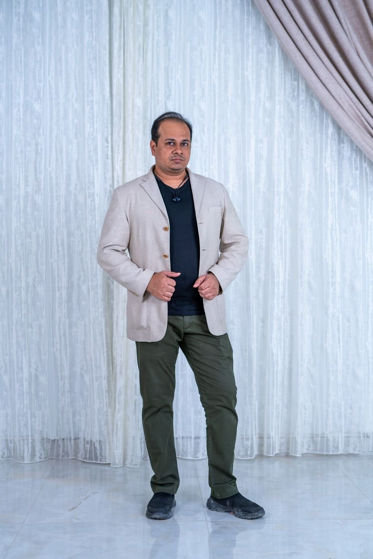 Nasir Mughal (Photographer) Wiki, Age, Net Worth & More 5