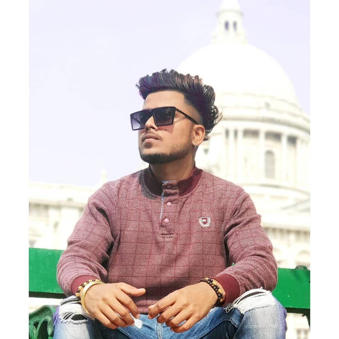 ZB Rai (Official ZB) Wiki, Age, Girlfriends, Net Worth & More 3