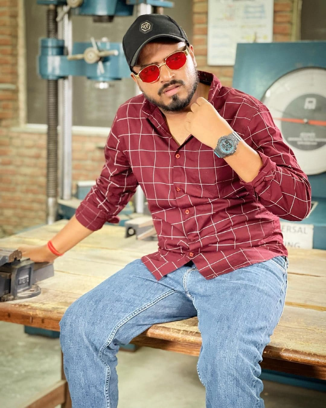 Amit Bhadana (YouTuber) Wiki, Age, Girlfriends, Net Worth & More 7