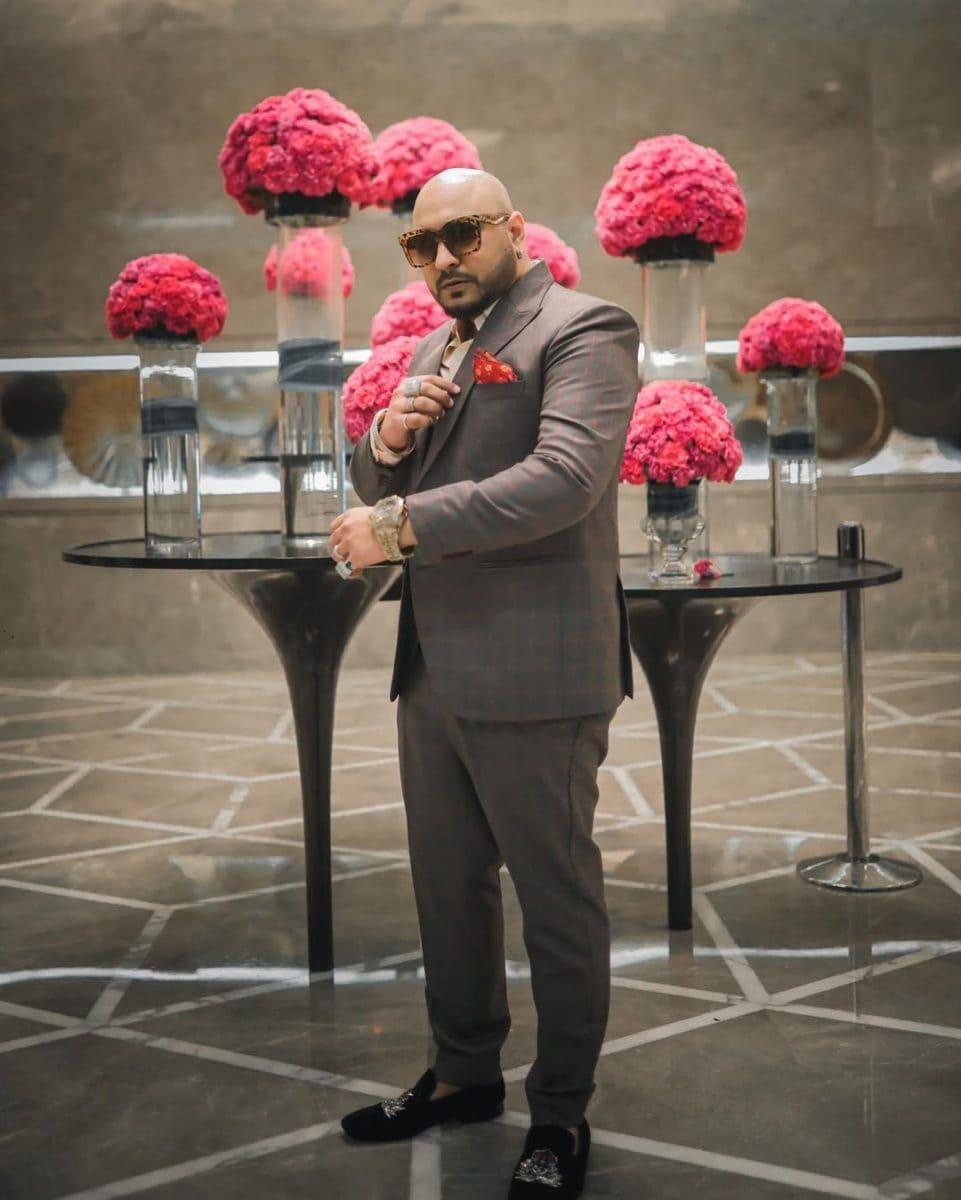 B Praak (Singer) Wiki, Age, Bio, Wife, Net Worth & More 3