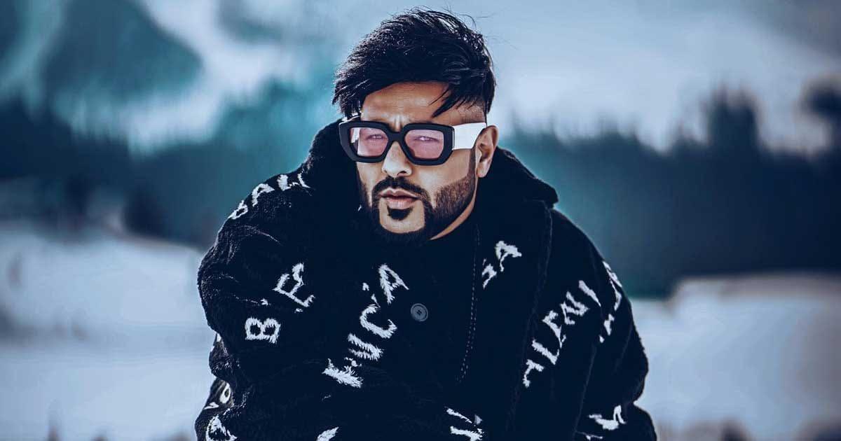 Badshah (Rapper) Wiki, Age, Wife, Net Worth & More 3