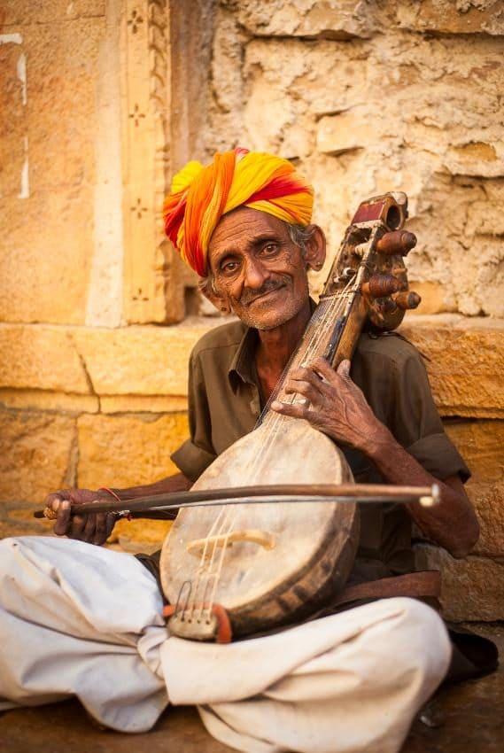 Dapu Khan (Musician) Wiki, Age, Biography, Facts & More 11