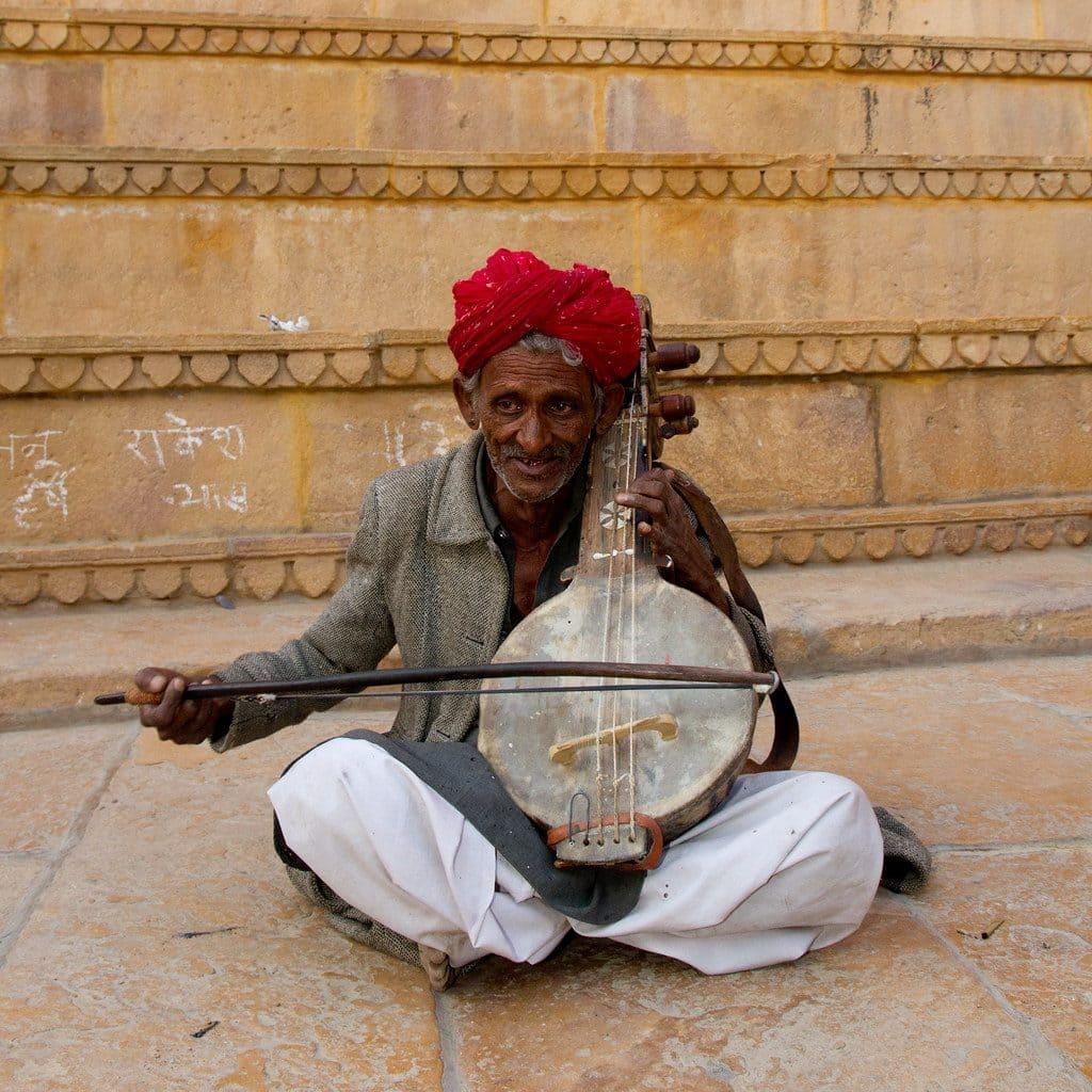 Dapu Khan (Musician) Wiki, Age, Biography, Facts & More 7