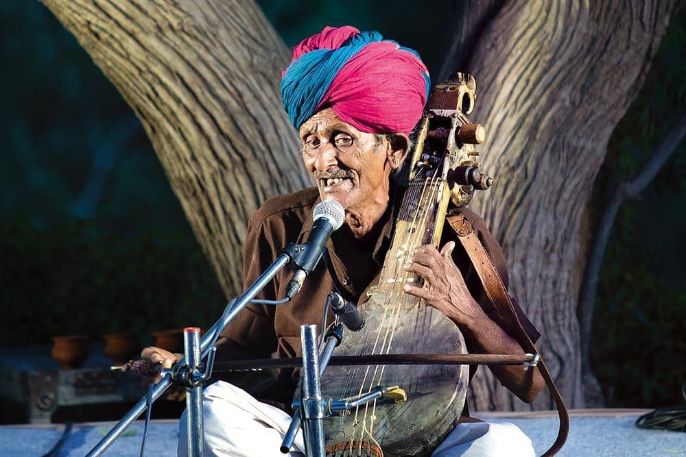 Dapu Khan (Musician) Wiki, Age, Biography, Facts & More 5