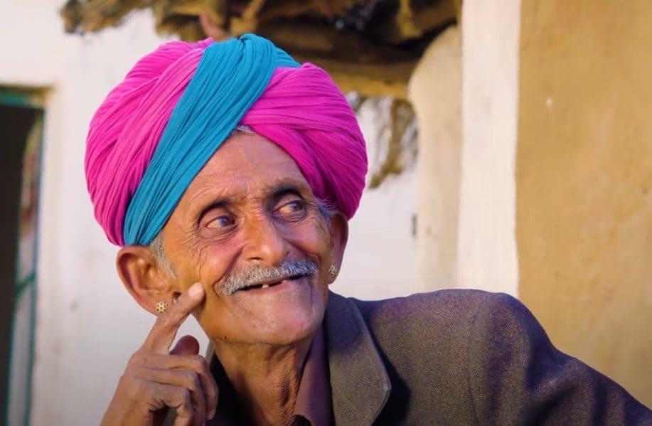 Dapu Khan (Musician) Wiki, Age, Biography, Facts & More 3