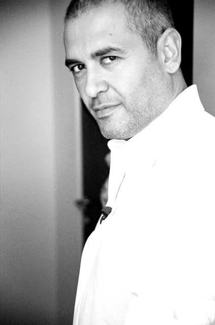 Elie Saab (Fashion Designer) Wiki, Age, Wife, Net Worth & More 5