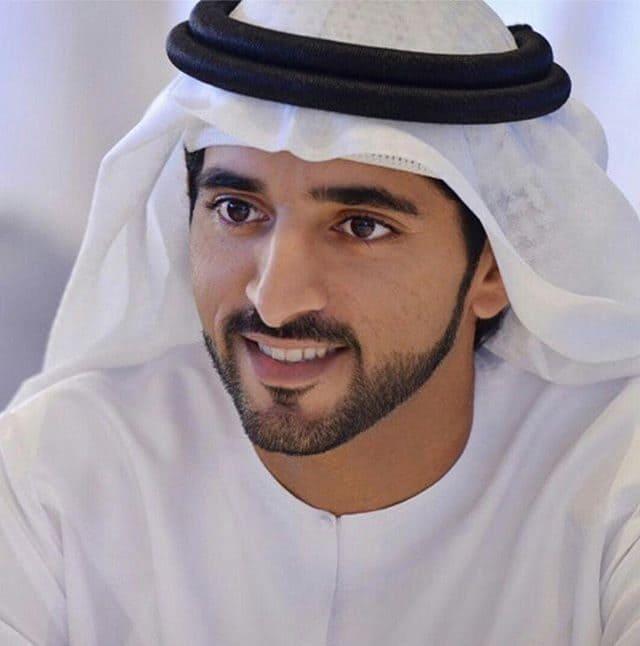 Hamdan bin Mohammed Al Maktoum Wiki, Age, Bio & More 5