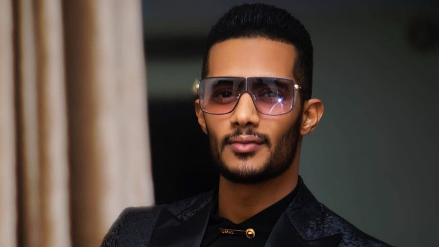 Mohamed Ramadan (Actor) Wiki, Age, Education, Net Worth & More 3