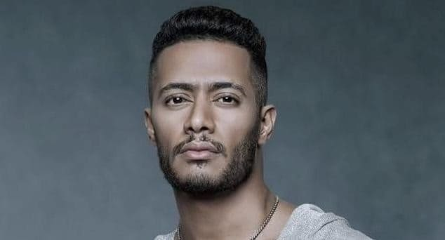 Mohamed Ramadan (Actor) Wiki, Age, Education, Net Worth & More 9
