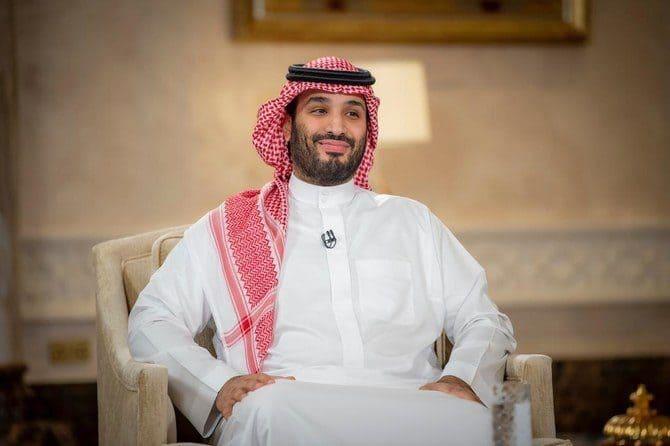 Mohammed bin Salman Al Saud (Politician) Wiki, Age, Net Worth & More 5