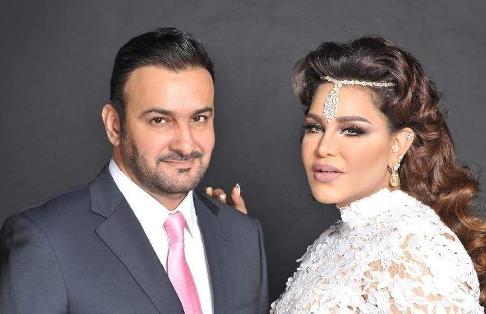Mubarak Al-Hajri (Racer) Wiki, Age, Wife, Net Worth & More 5