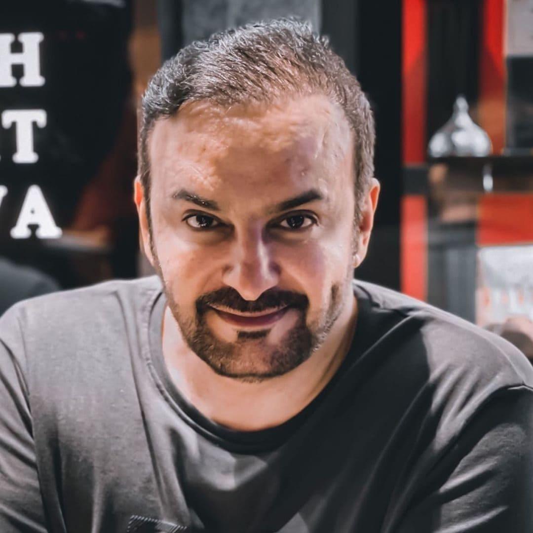 Mubarak Al-Hajri (Racer) Wiki, Age, Wife, Net Worth & More 3
