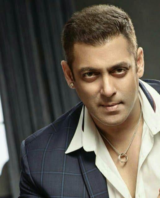 Salman Khan Wiki, Age, Bio, Girlfriends, Net Worth, Facts & More 3