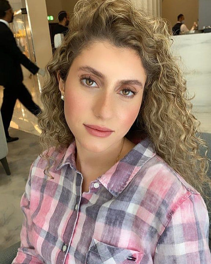 Sarah Maleh (Influencer) Wiki, Age, Children, Net Worth & More 3