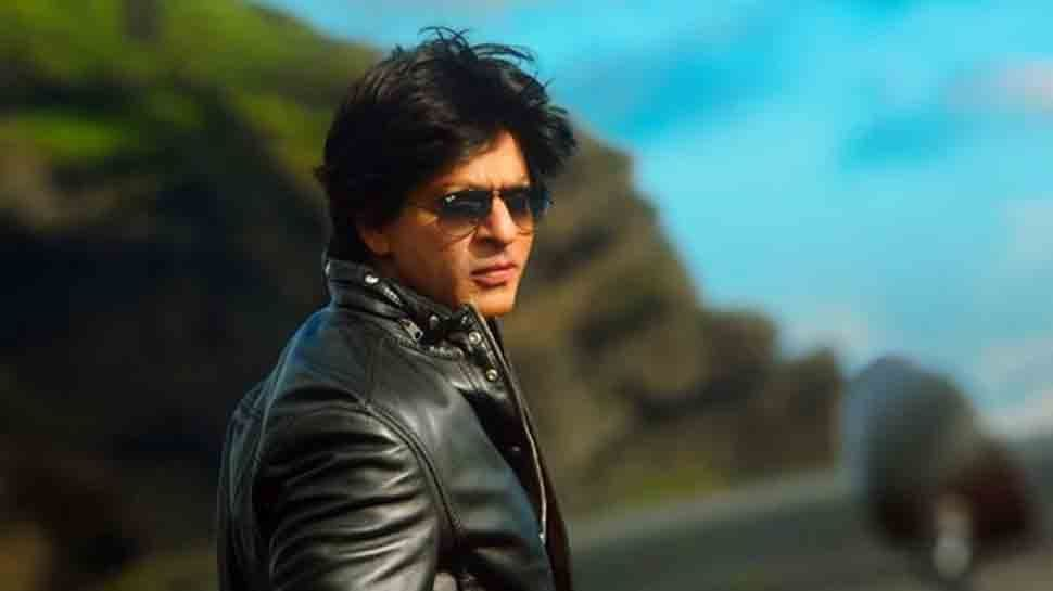 Shahrukh Khan Wiki, Age, Wife, Net Worth, Facts & More 7