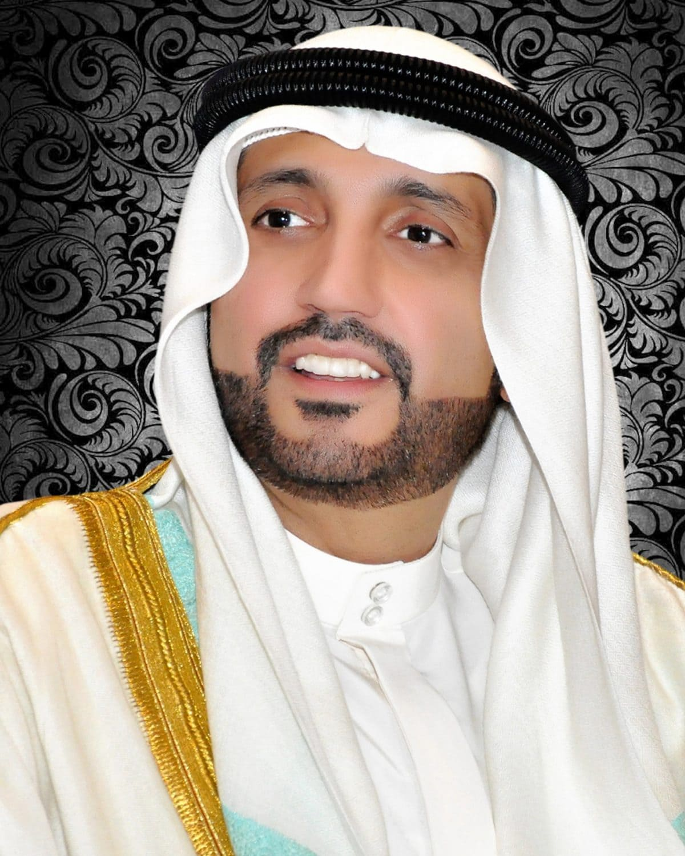 Suhail Al Zarooni (Businessman) Wiki, Age, Net Worth & More 3