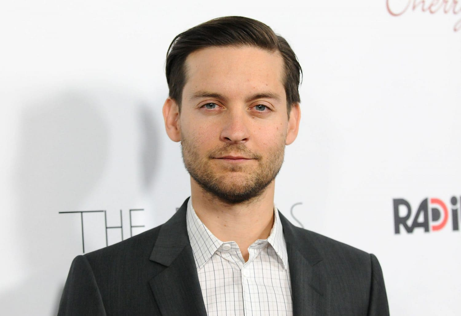 Tobey Maguire Wiki, Age, Wife, Family, Net Worth & More 9