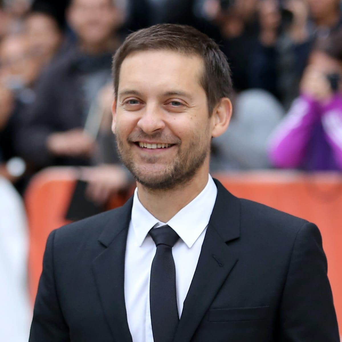Tobey Maguire Wiki, Age, Wife, Family, Net Worth & More 3