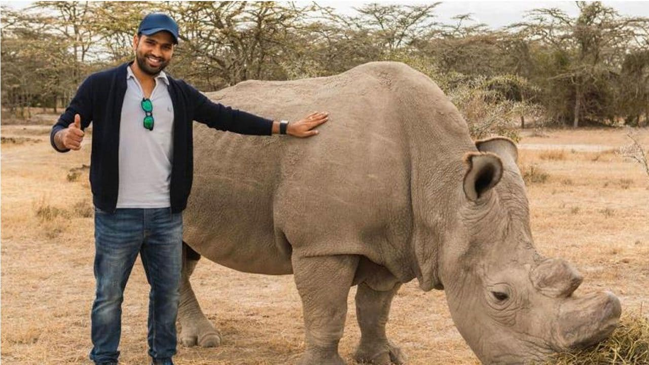 rohit-sharma-and-his-love-for-animals-5
