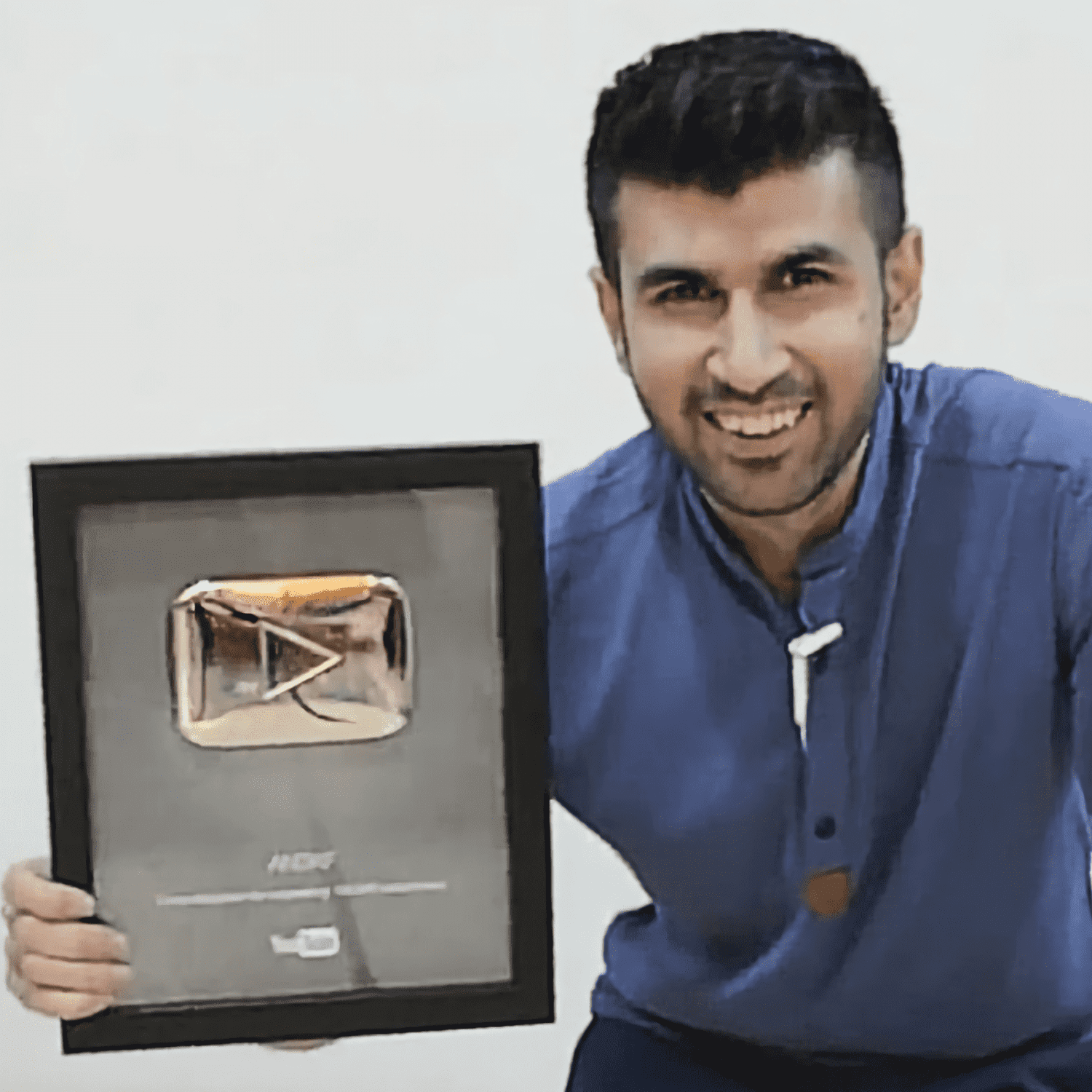 ANSKF (YouTuber) Wiki, Age, Education, Net Worth, Facts & More 7