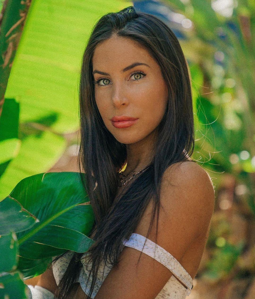 Jen Selter Wiki, Age, Boyfriends, Net Worth, Facts & More 3
