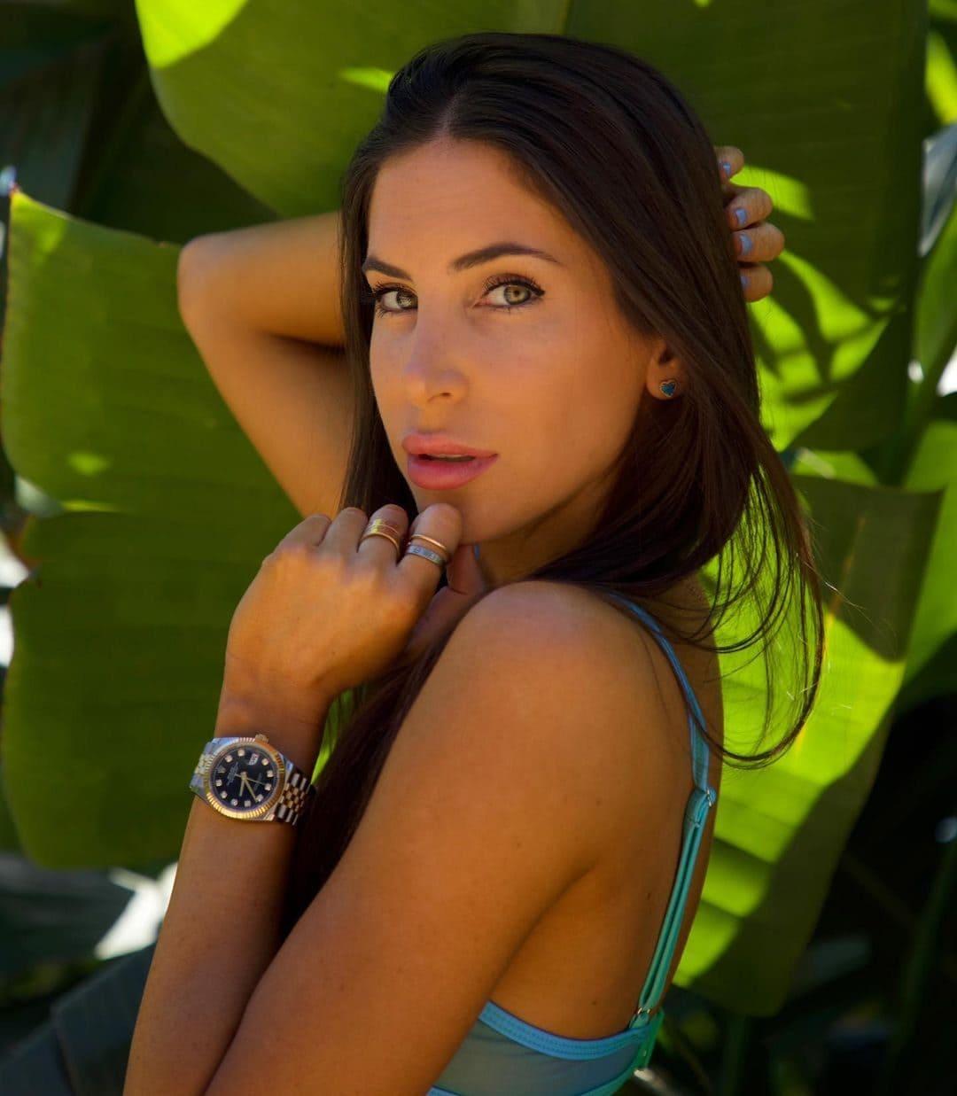 Jen Selter Wiki, Age, Boyfriends, Net Worth, Facts & More 5