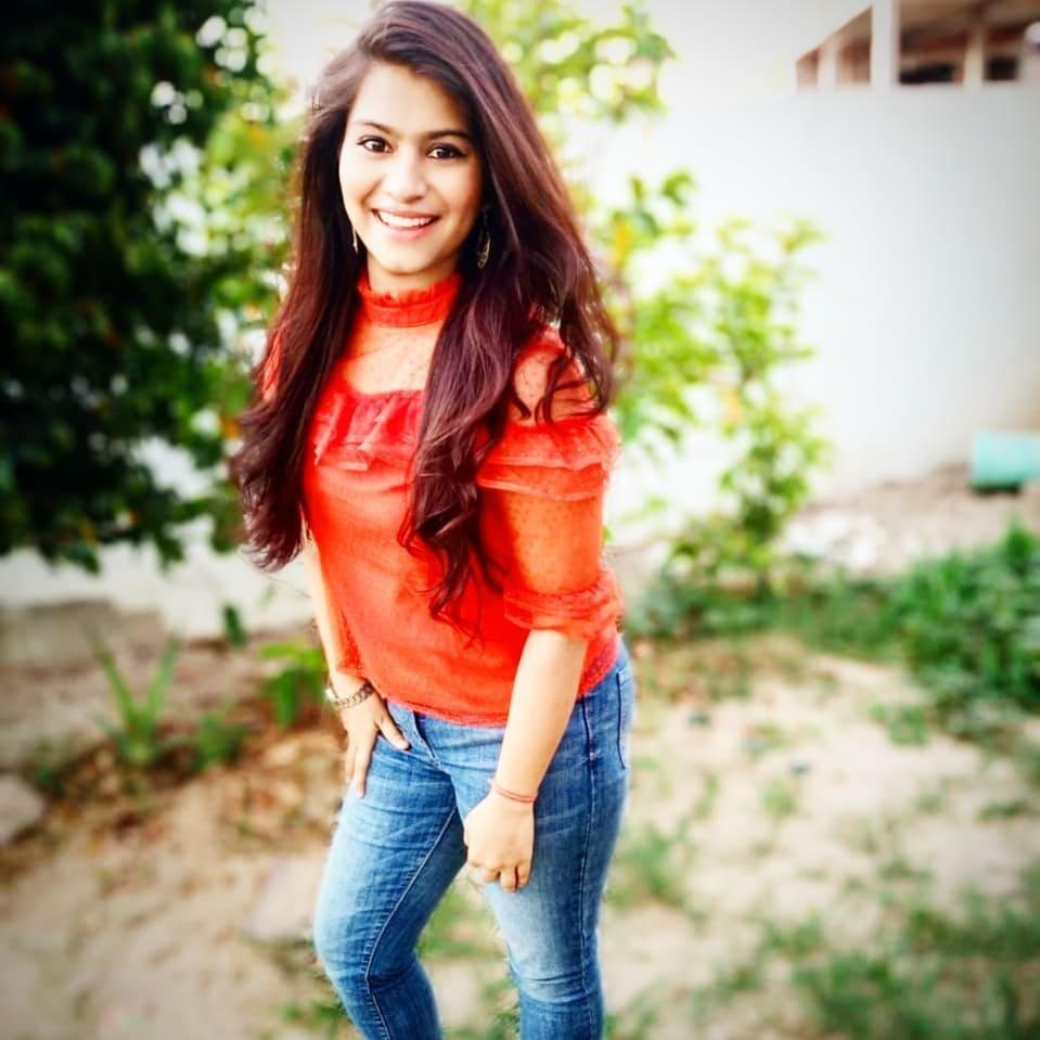 Priyanka Mishra (Constable) Wiki, Age, Boyfriends, Net Worth & More 7