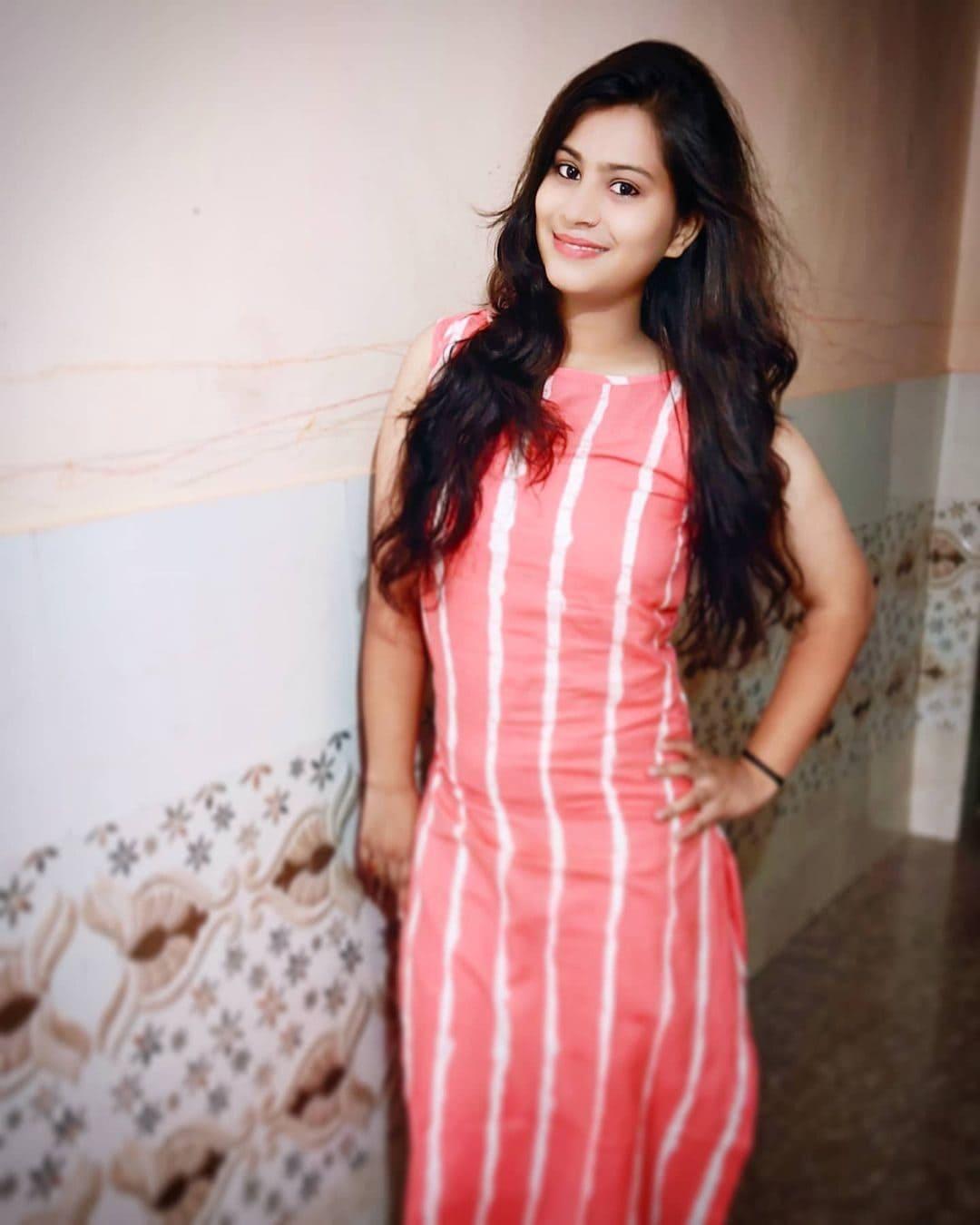 Priyanka Mishra (Constable) Wiki, Age, Boyfriends, Net Worth & More 3