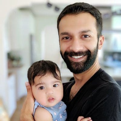 Rohan Seth (Founder of Clubhouse) Wiki, Age, Wife, Net Worth & More 3