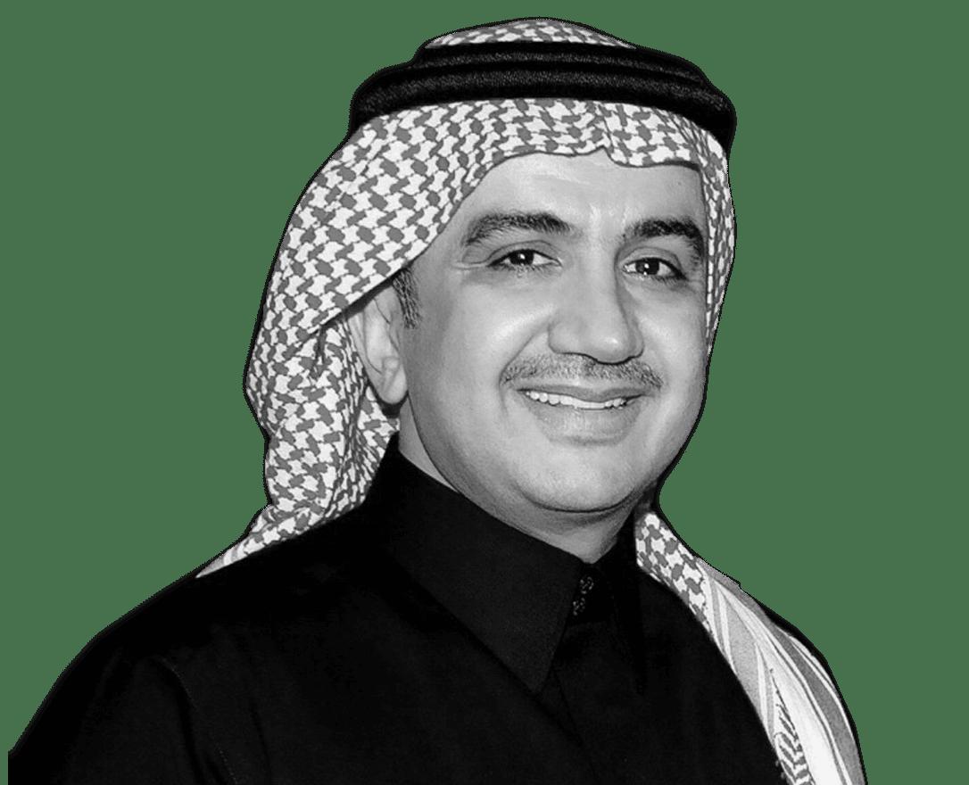 Waleed bin Al Ibrahim (Businessman) Wiki, Age, Net Worth & More 10