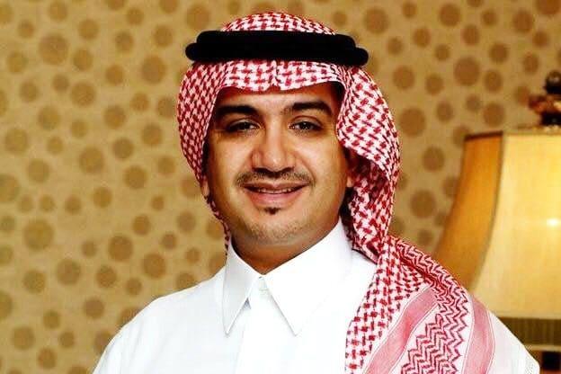 Waleed bin Al Ibrahim (Businessman) Wiki, Age, Net Worth & More 3